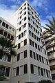 València, edifici Moroder.JPG