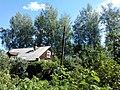 Valday, Novgorod Oblast, Russia - panoramio (1225).jpg