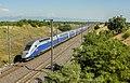 Valence SNCF TGV 714 naar Marseille (13264067954).jpg
