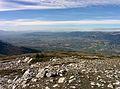 Valle de Tobalina desde Flor.jpg