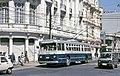 Valparaíso Pullman trolleybus 715.jpg