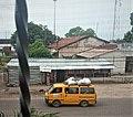 Van- Another Mode of Transport at Kinshasa, DRC.jpg