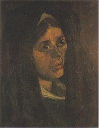 Van Gogh - Bäuerin mit grünem Schal.jpeg