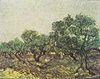 Van Gogh - Olivenpflücker2.jpeg