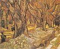 Van Gogh - Straßenarbeiter auf dem Boulvard Victor Hugo in Saint-Rémy.jpeg