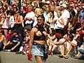 Vancouver Pride Parade 145.jpg