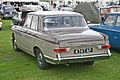 Vanden-Plas Princess 4-litre R rear.jpg