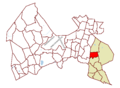 Vantaa districts-ItaHakkila.png