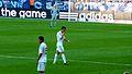 Varane - Ronaldo.jpg