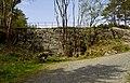 Vardevannet dam - panoramio.jpg