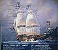 Vasa (5721378177).jpg
