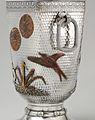 Vase MET DP161873.jpg