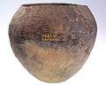Vase Néolithique Final Quiberon musée de Bretagne D02004.0001.24.jpg