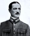 Vasile Atanasiu.png