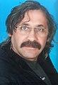 Vasile Lutac.jpg