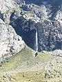 Vasudhara falls 01.jpg