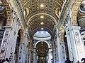 Vatican-StPierre-Intérieur1.jpg