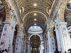 Vatican-StPierre-Int%C3%A9rieur1