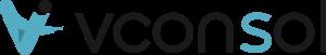 Vc-brand-logo.png