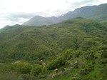 Veduta della riserva di Zompo lo Schioppo.jpg