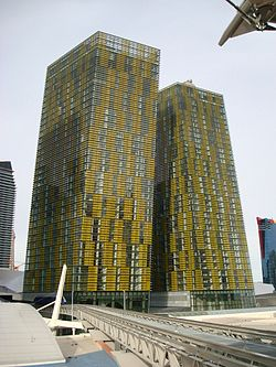 Veer Towers (2).JPG