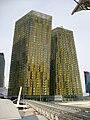 Veer Towers (2).JPG