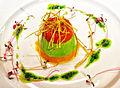 Vegetable Terrine (7264650512).jpg