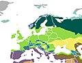 Vegetation-Map.jpg