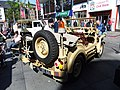 Vehicle, Liverpool Blitz 70 event - DSCF0109.JPG