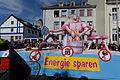 Veilchendienstagszug 2014 (13000278355).jpg
