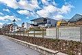 Velden Am Corso 17 Casino Ost-Ansicht 05022020 8230.jpg
