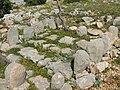 Velebit - Starigrad-Paklenica - Mirila - 2014 - 2.JPG