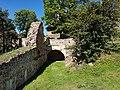 Velhartice Castle 026.jpg