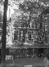 venduhuis - delft - 20053090 - rce