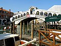 Venedig - Rialtobrücke - panoramio (1).jpg