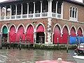 Venezia-Murano-Burano, Venezia, Italy - panoramio (27).jpg