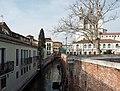 Venice, Rio della Salute.jpg