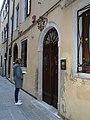 Venice servitiu 201.jpg