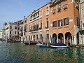 Venice servitiu 8.jpg