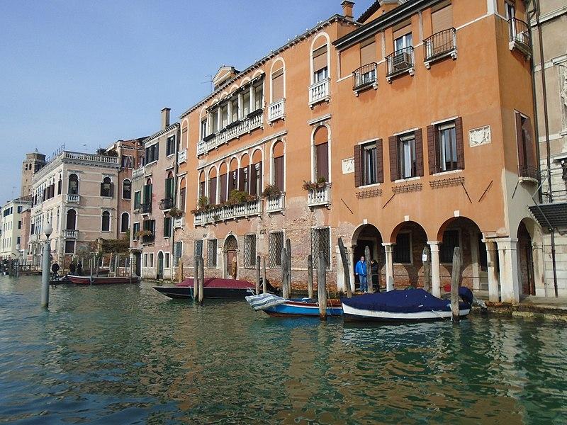File:Venice servitiu 8.jpg