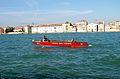Venise - Pompiers.JPG