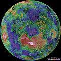 Venus Topo North, 776-,663,-113.jpg