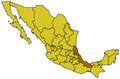 Veracruz in Mexico.png
