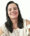 Vereadora Marta.png