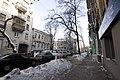 Verkhnie Misto, Kiev, Ukraine - panoramio (67).jpg