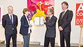 Verleihung Art Cologne Preis 2016-8781.jpg