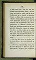 Vermischte Schriften 104.jpg