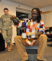Vermont Army National Guard Mobile Engagement Team prepares for upcoming Senegal visit DVIDS878125.jpg