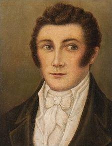 Luis María Vernet