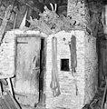 Vertrek in de wipmolen voor het nachtmalen - Almkerk - 20007436 - RCE.jpg